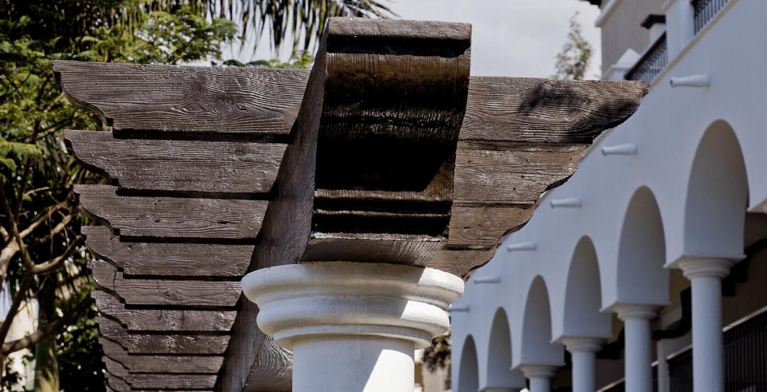 hormigon-prefabricado-estilo-rustico