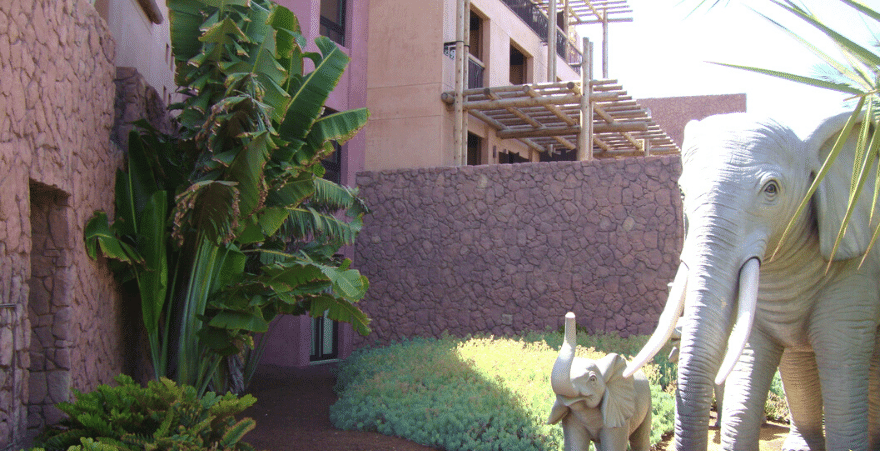 hoteles-canarios-lopesan-baobab-Glassydur