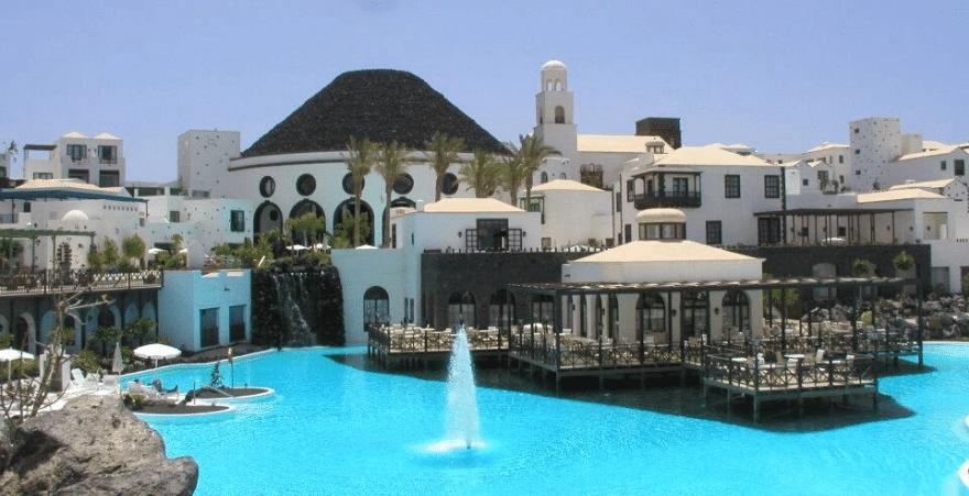 hotel-Gran-Meliá-Volcán-Lanzarote-5