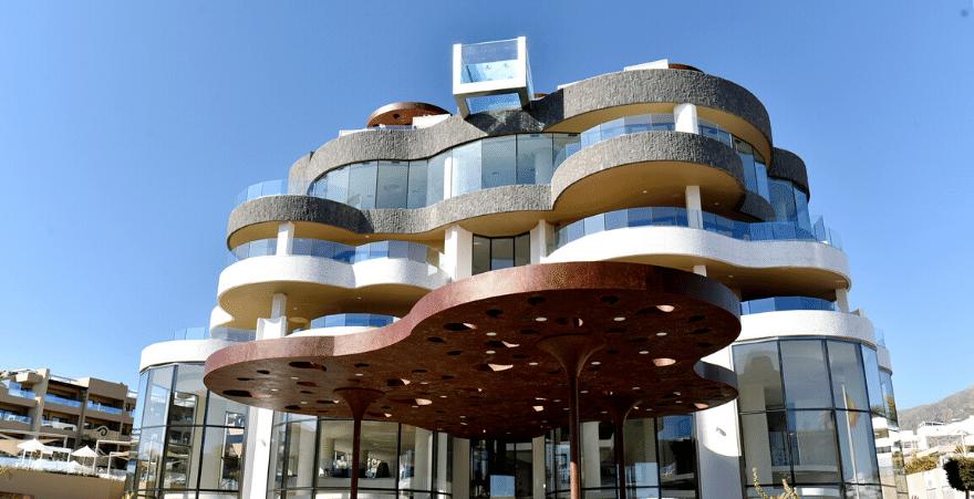 hoteles-canarios-gf-victoria-glassydur