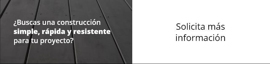 glassydur-contrucción-rapida-y-resistente