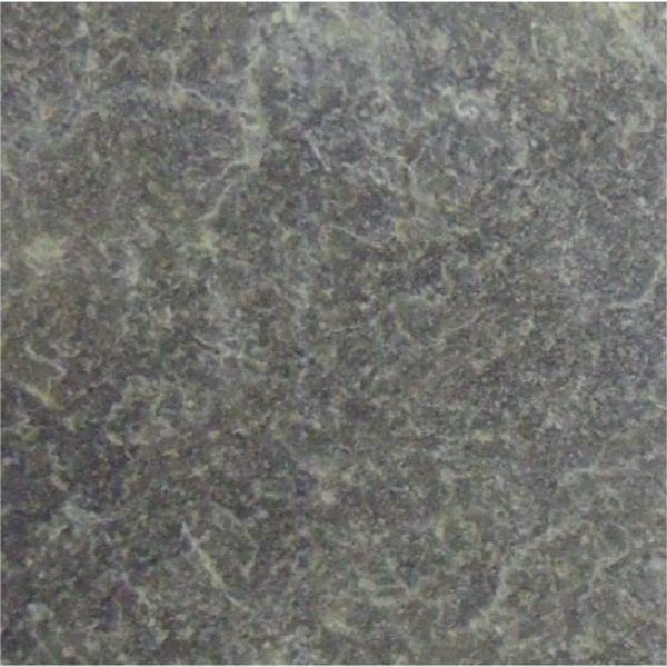 Pizarra-Marengue-Gris-Irregular-piedra-natural-glassydur