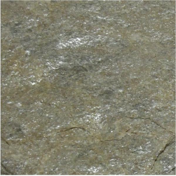Cuarcita-Marrón-Perla-Irregular-glassydur