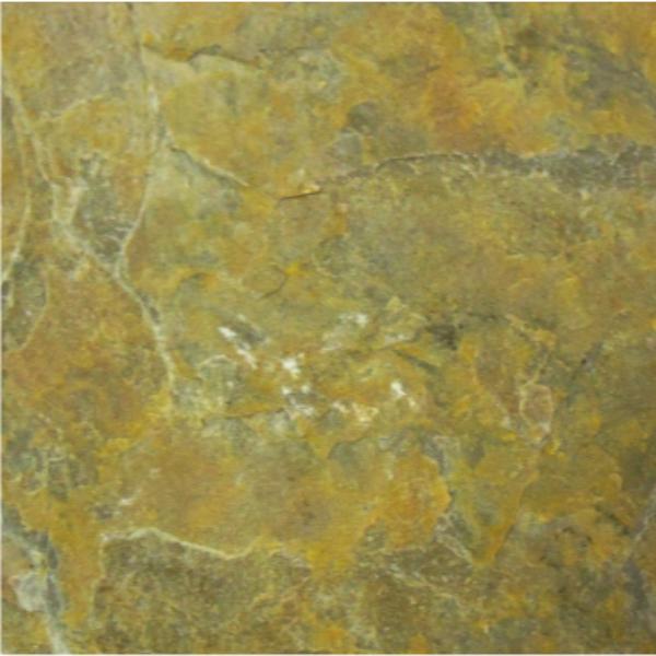 Cuarcita-Amarilla-Irregular-Glassydur