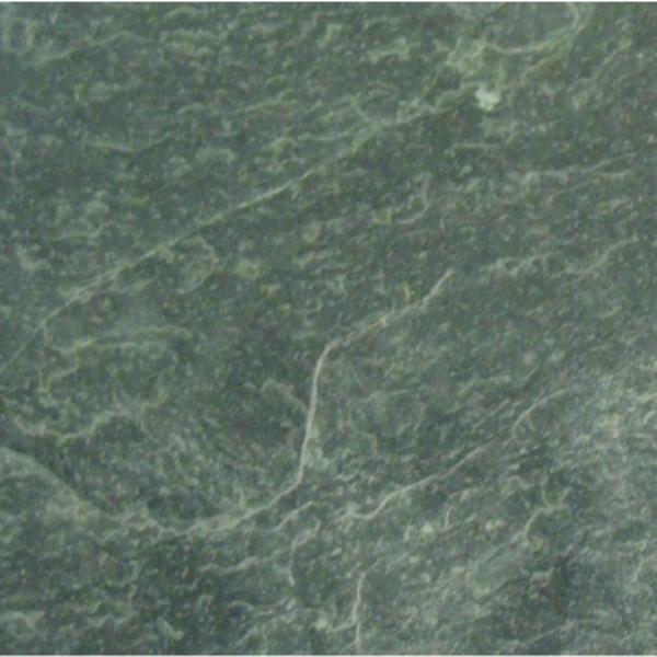 Pizarra-Verde-Irregular-Glassydur