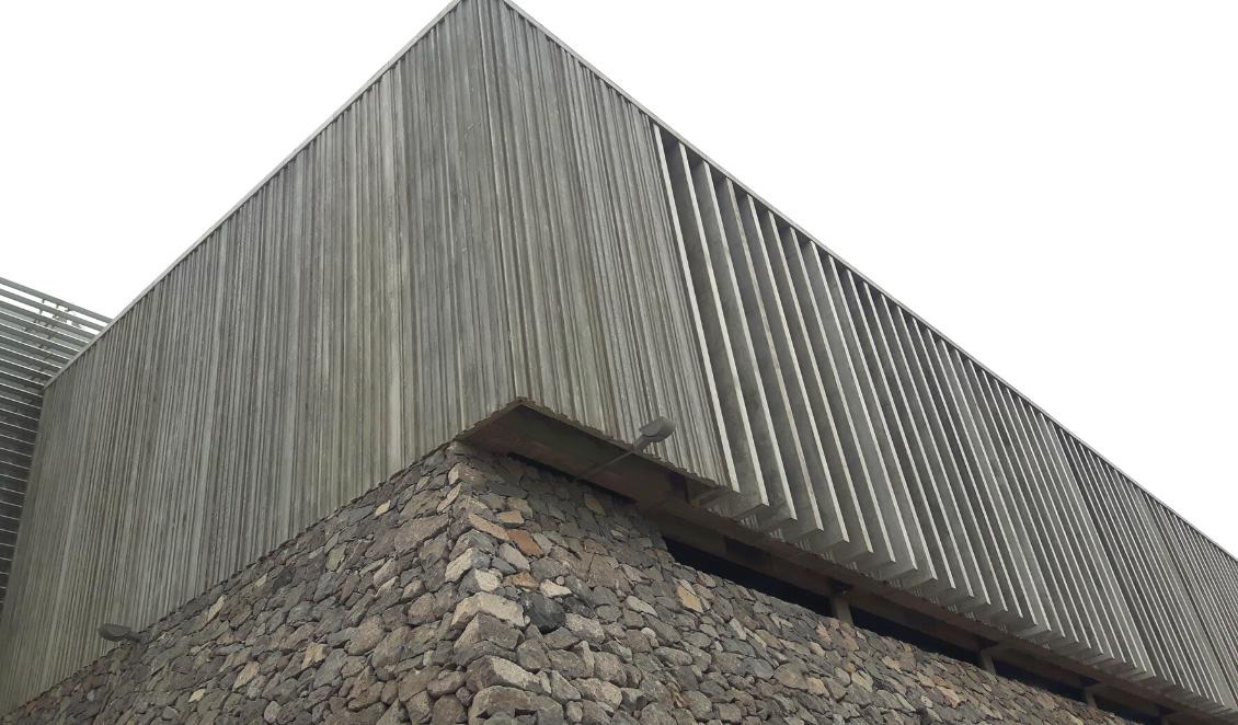 panel nervado-revestimiento-de-fachadas