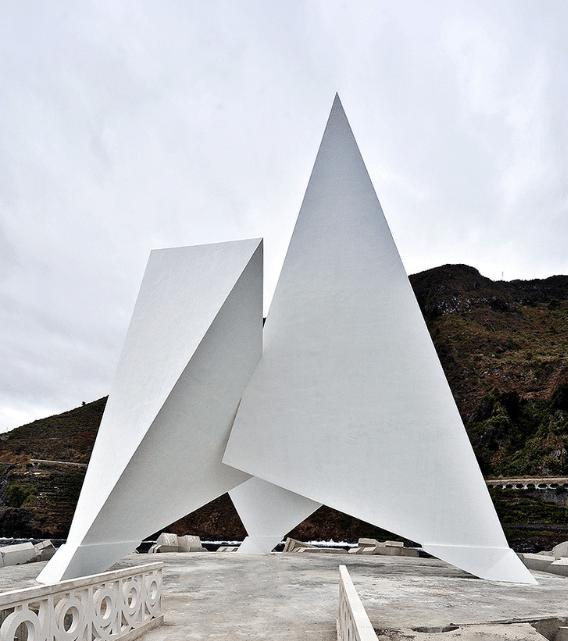 Puerto de Garachico