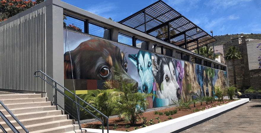 parque-de-las-indias-arte-urbano-hormigon