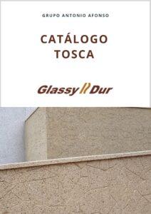 catalogo-tosca-glassydur