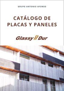 catalogo-placas-paneles-glassydur