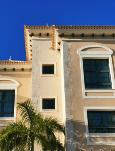 Gran Meliá Palacio de Isora
