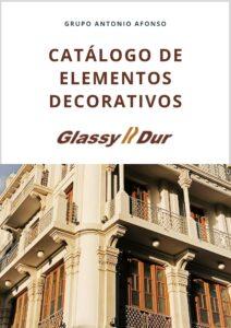 elementos-decorativos-glassydur