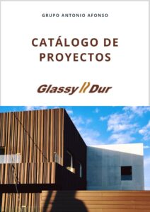 catalogo-proyectos-glassydur