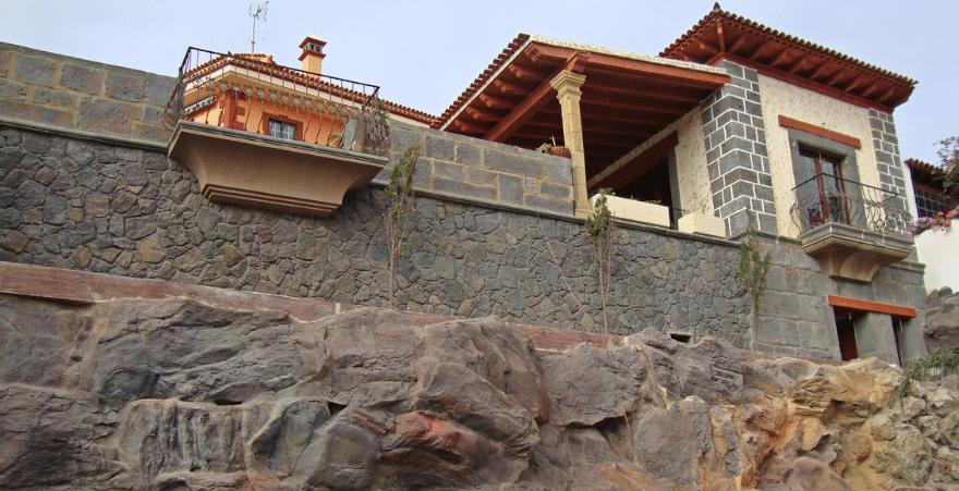 Paneles Prefabricados de Hormigón para Fachadas y Muros